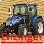 Enzinger Landtechnik